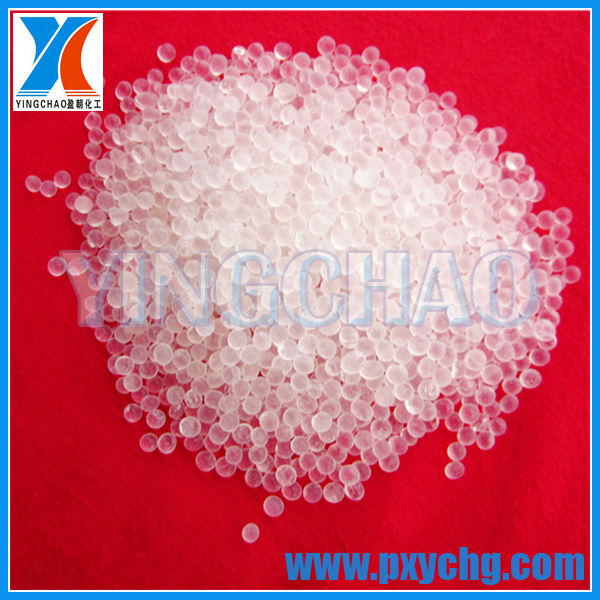 Professional Moisture Absorber for White Silica Gel