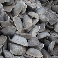 Foundry Pig Iron Price From China