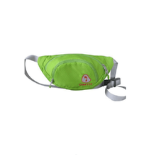 2017 hot sell CE approved nurse waist bag with simple operation