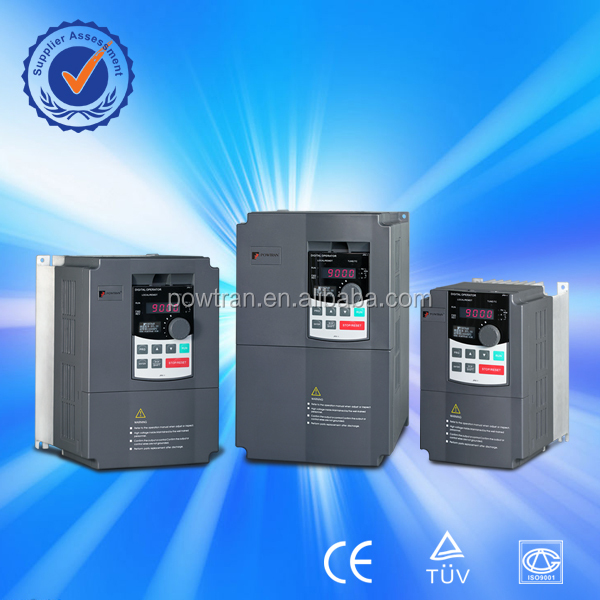 12kw 45kw hybrid mpp soalr inverter with factory price