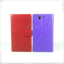 Wholesale alibaba for sony xperia tipo cases P-SONYL36HCASE001