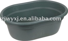 large plastic trough/Industry Tub/Ground Feeder