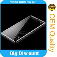 OEM best price high quality original leather flip case for nokia asha 501