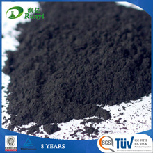 wood activated carbon coconut shell actived carbon powder