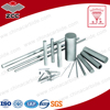 Carbide Tools Diamond Brand Carbide Rods