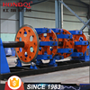 /product-detail/planetary-type-cable-making-equipment-with-multi-function-60464174659.html