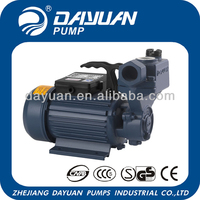 ZB water jet pump for car wash