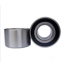 Hot selling high quality auto wheel bearing DAC38740050 series