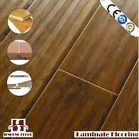 SH used hardwood flooring for sale