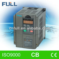 vector type best price igbt inverter