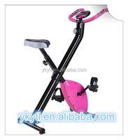 Heavy duty use commercial indoor gym bike/Exercise Bike Type indoor cycle