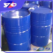 Factory high qualtiymono poly methyl propylene glycol price