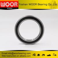 Alibaba china energy-efficient steel pipe deep groove ball bearing