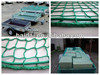 Green color Cargo Net