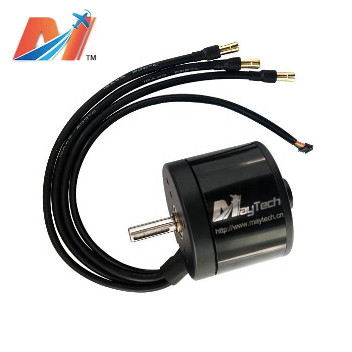 Maytech New <strong>electric</strong> motor for e bike 6355 brushless motor hall sensor for <strong>electric</strong> bike / <strong>electric</strong> skateboard