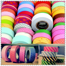 malaysia masking tape custom printed washi paper protective tape wholesale