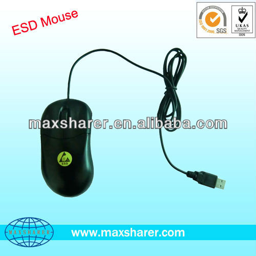 ESD Antistatic Mouse MS-1044