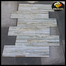 Cultured Stone, Ledge Stone Wall Panels
