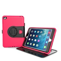 "Shockproof Unique 7.9"" Inch Case Cover For Tablet For iPad Mini 4"
