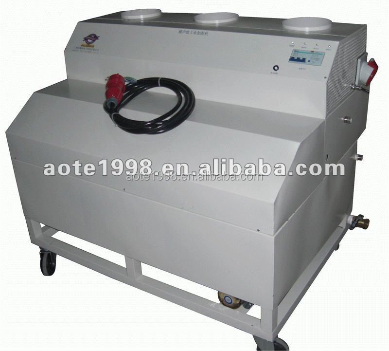 (Aote-js051A)Industrial humidifier