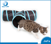 cat toy dog toy pet toy cat tunnel