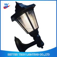 home depot solar spot lights