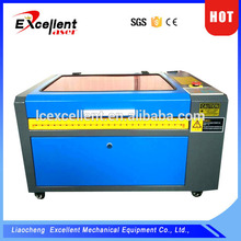 2017 New design laser pen engraving machine/cheap cutting machine