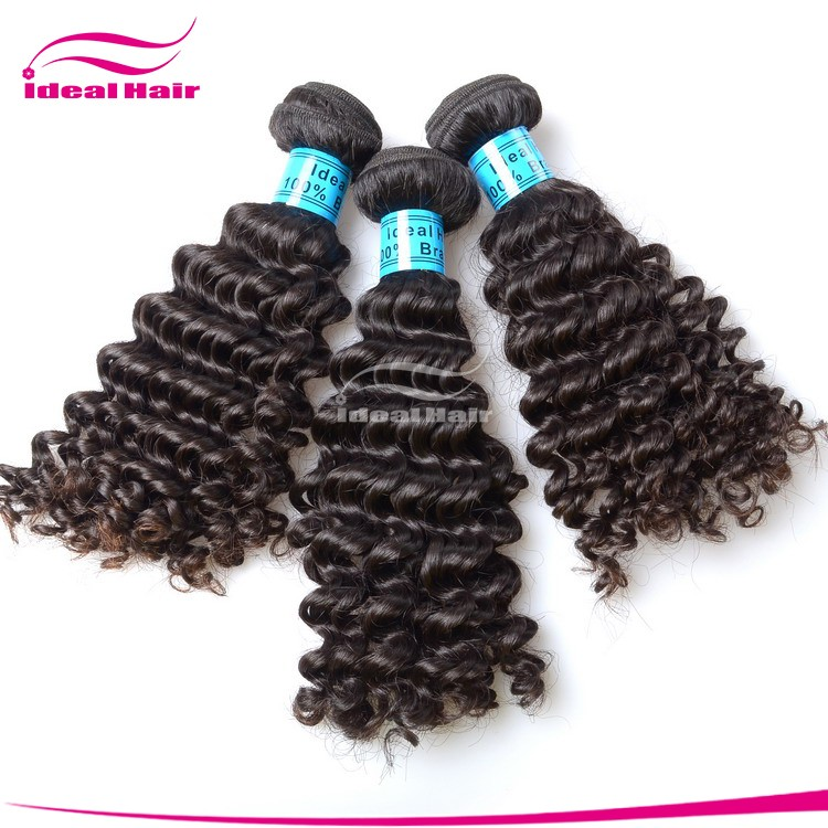 synthetic cheap kinky curly clip in hair extension, savoy centre glasgow hair extensions, salt and pepper human hair extensions