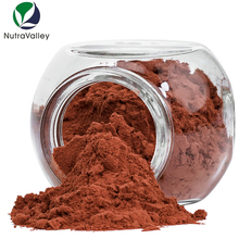 Antioxidant Product Grape Seed Extract Powder Proanthocyanidins 95%