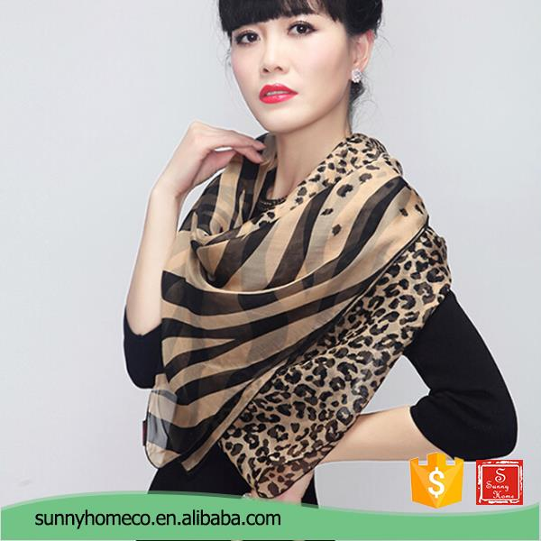 2016 Fashion plain shawls four seasons scarves scarf