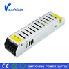 Led Power Transformer Electrical Equipment Supplies
