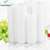 PVC food packaging fresh-keeping thin film