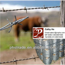 Farm antique twist barbed wire for sale