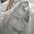 italian marble flooring design /marble tile 1cm thickness