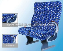 JS0317 Bus Reclining Seat Auto Seat Fabric