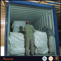 Portland cement 42.5 price,lowest cement price from china