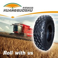 Chinese C7 container load tires with high quality