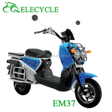 3000W motor 70-80km per charge electric motorcycle