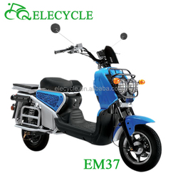 EEC 2000W 3000W motor 70-80km per charge electric motorcycle