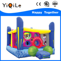 kids jumping toys jump castles for sale inflatable castle