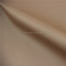 Environmental Protection PVC Leather for Car Seat
