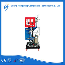 Resin Transfer Molding Equipment RTM FRP Light RTM VARTM vacuum