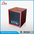 DC12V Green Home Use Air Purifier Ionizer Ozone Air Purifier