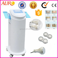 weight loss fat removal and burning cavitation ultrasound stand beauty machine au-51