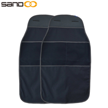 Car Seat Back Kick Protectors - 2 Count, Cheap Waterproof Designer Car Seat Cover