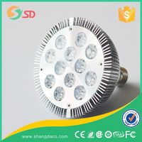 greenhouse 3gp king led grow light led grow light 12v dc led plant growth light