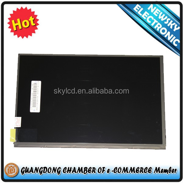 China wholesale for samsung galaxy note 8.0 gt-n5100 lcd display touch digitizer
