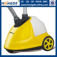 Cixi hongde factory curtain cleaning machine