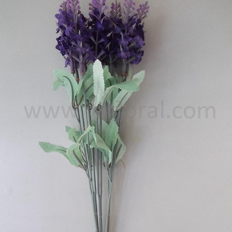 Dark purple silk flowers dark purple silk flowers suppliers and dark purple silk flowers dark purple silk flowers suppliers and manufacturers at alibaba mightylinksfo