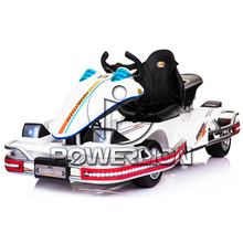NEW DESIGN ELECTRIC GO KART IN SELLING WITH ATRACTIVE PRICE AND HIGH QUALITY FOR EARN MONEY